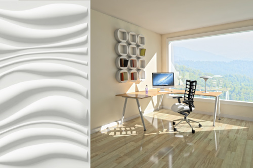 INTERIOR DESIGN image