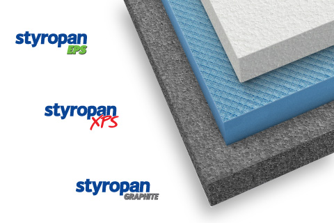 THERMAL INSULATION PRODUCTS image